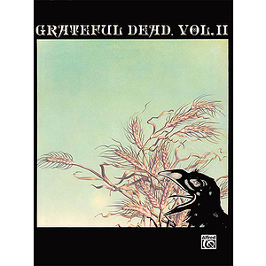 Grateful Dead - Vol. II