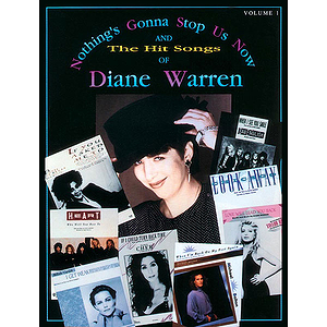 Diane Warren - Hit Songs Volume 1
