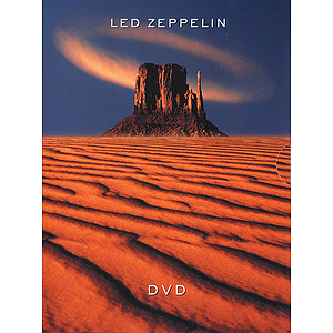 Led Zeppelin (DVD)
