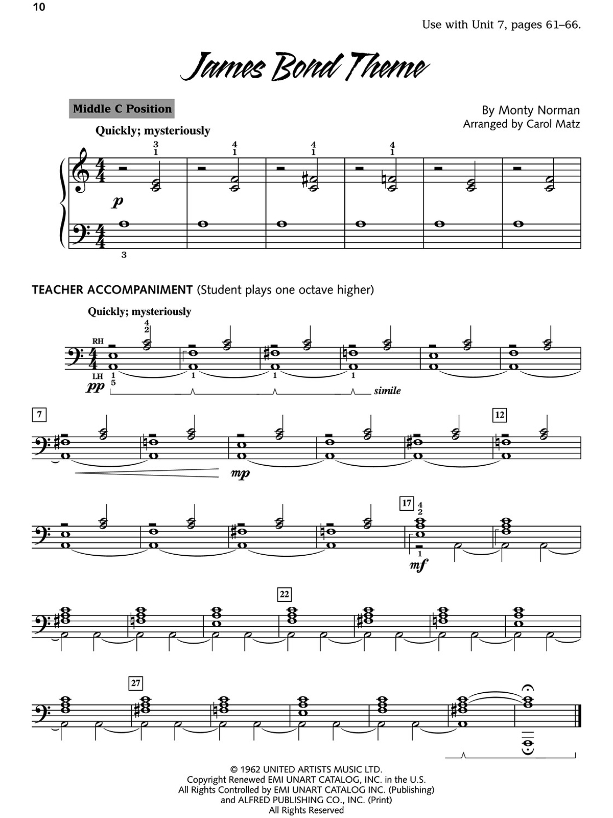 lion king medley sheet music pdf