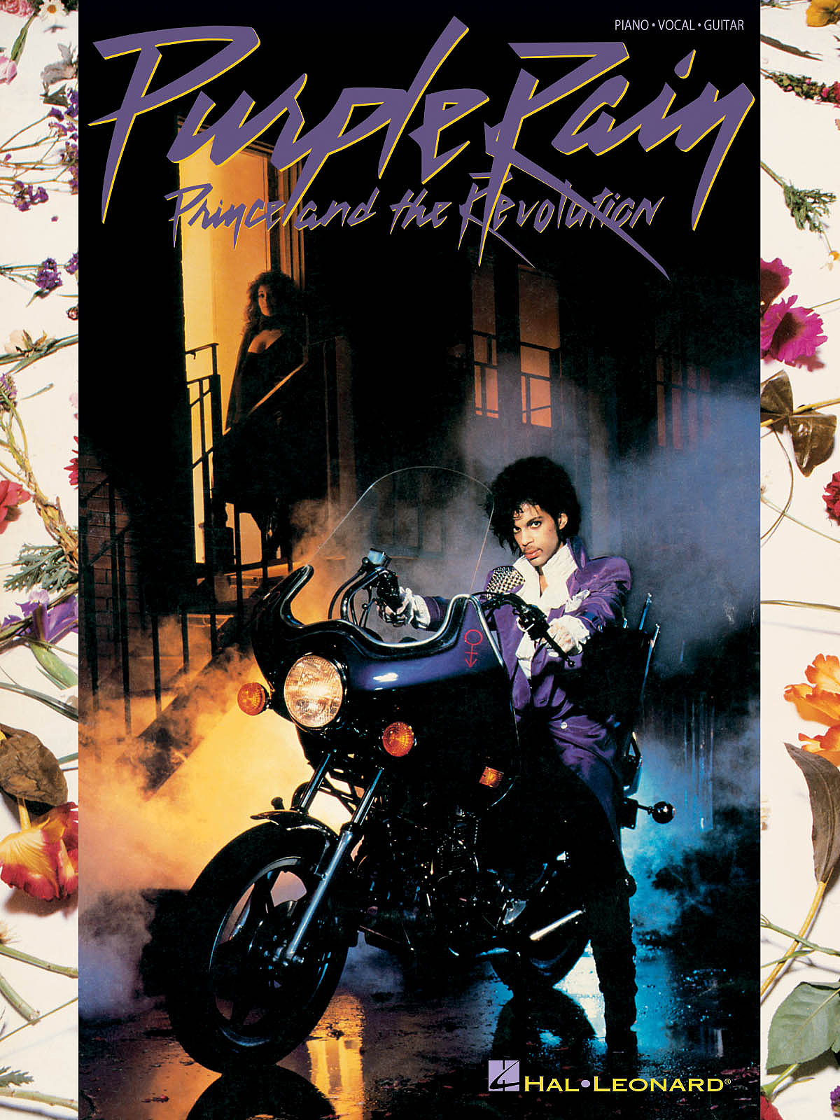 Prince Purple Rain Quotes Quotesgram