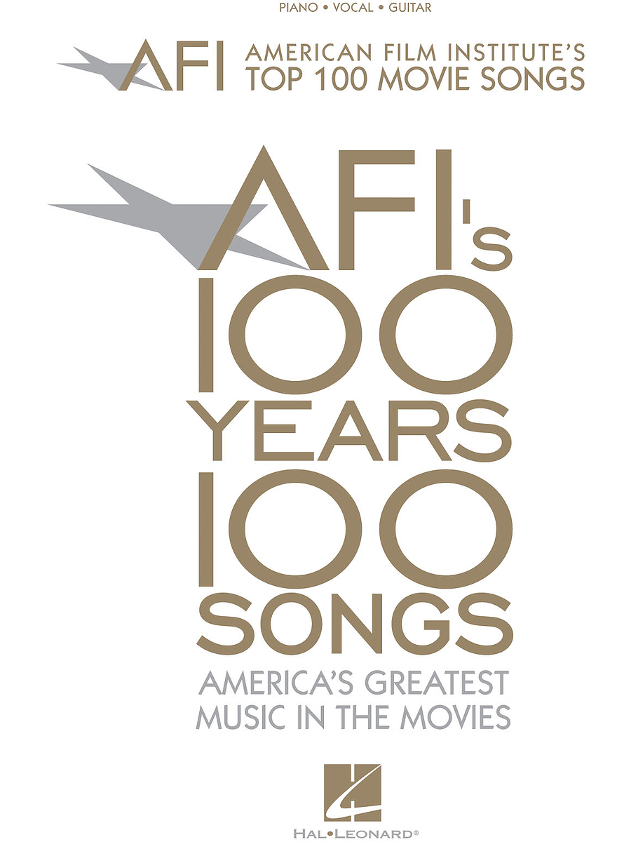 Afi  Greatest Movies Of All Time List