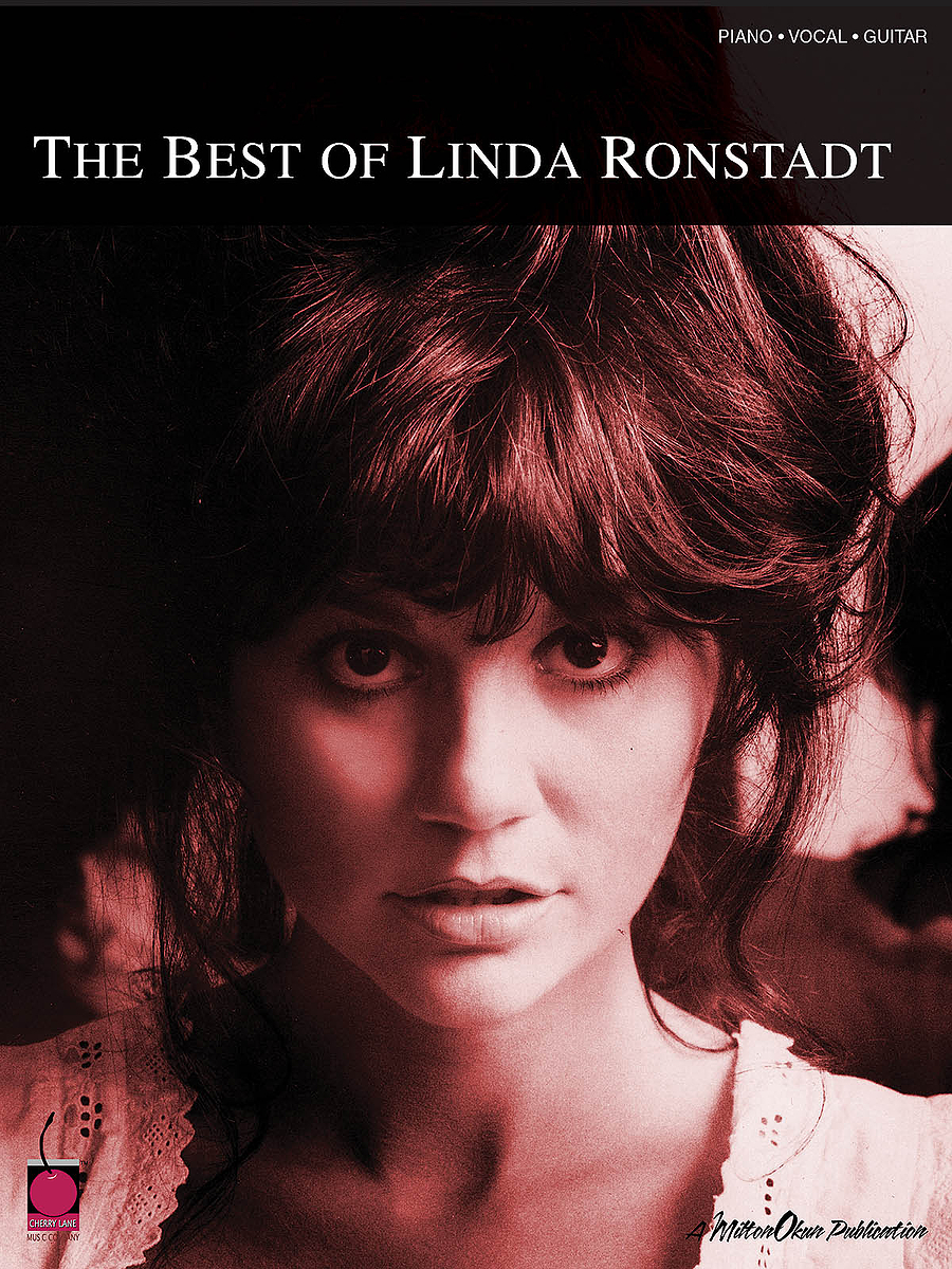 Best Of Linda Ronstadt Activemusician