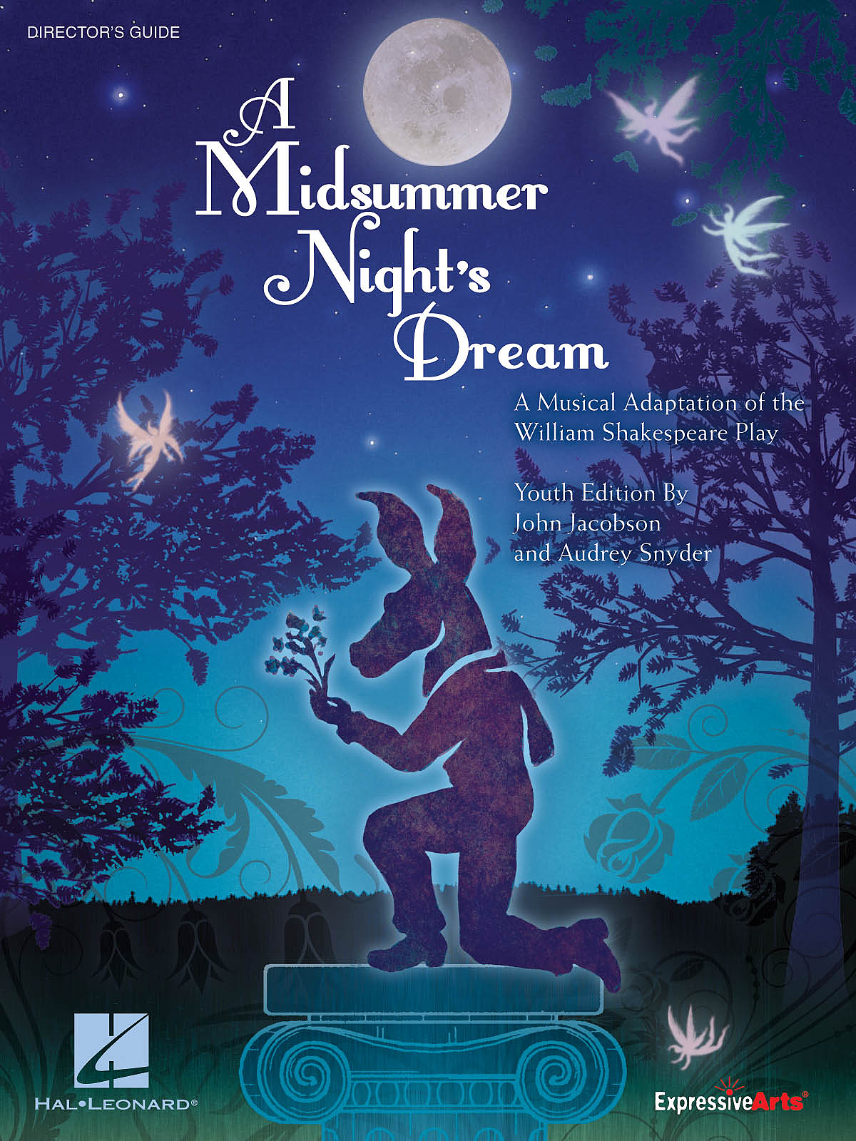 midsummers nights dream The course of true love never did run smooth (11) in a midsummer night's dream, residents of athens mix with fairies from a local forest, with comic resultsin the city, theseus, duke of athens, is to marry hippolyta, queen of the amazons.