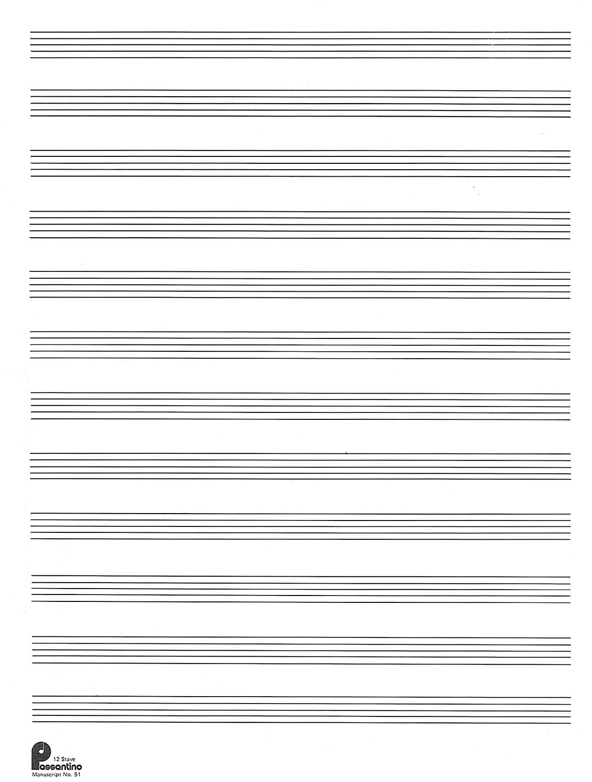 Search results for large blank guitar sheet music for Music manuscript template