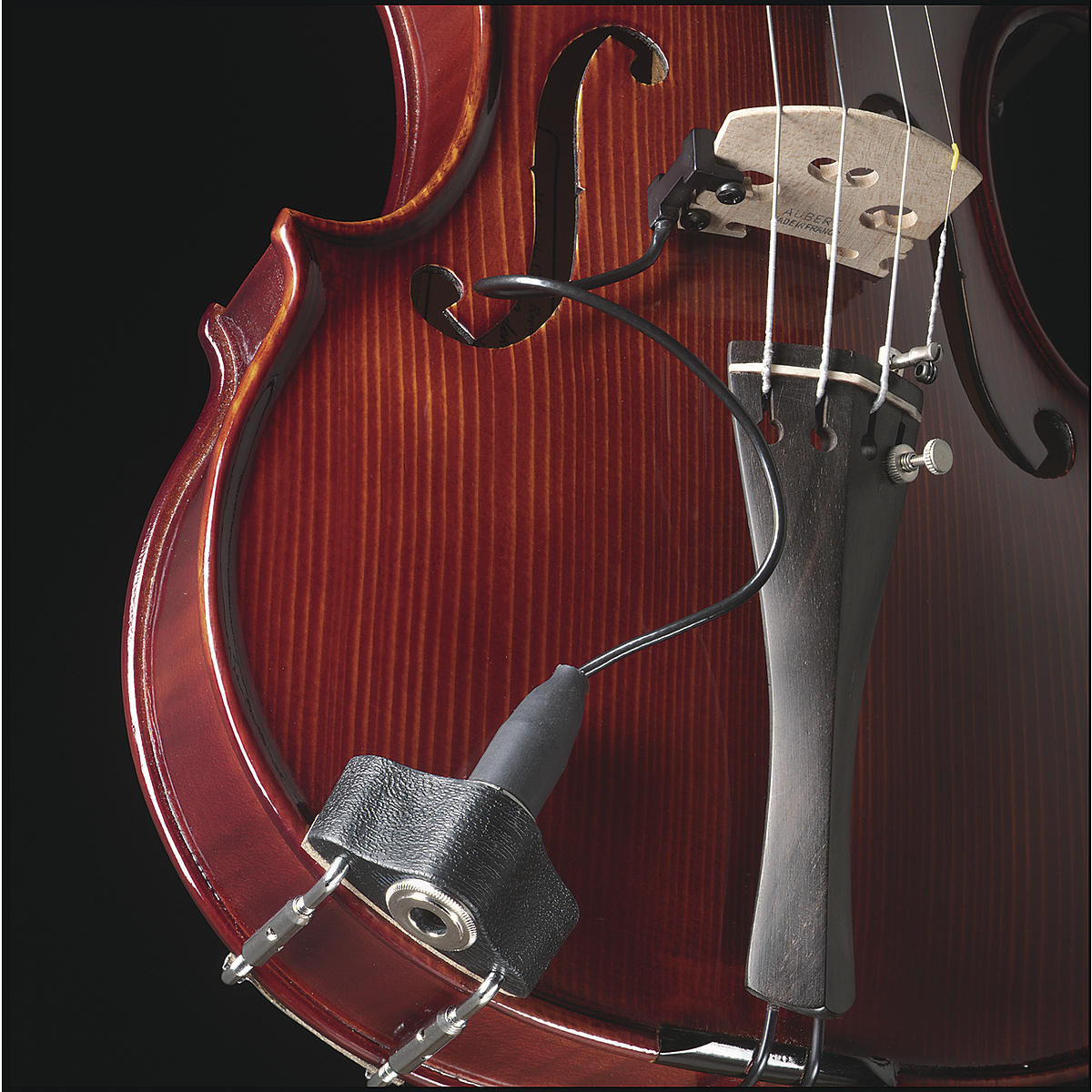 shadow sh3001 quick mount violin transducer 80 images frompo. Black Bedroom Furniture Sets. Home Design Ideas