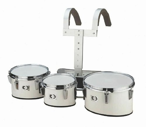 Types Of Marching Band Drums Images