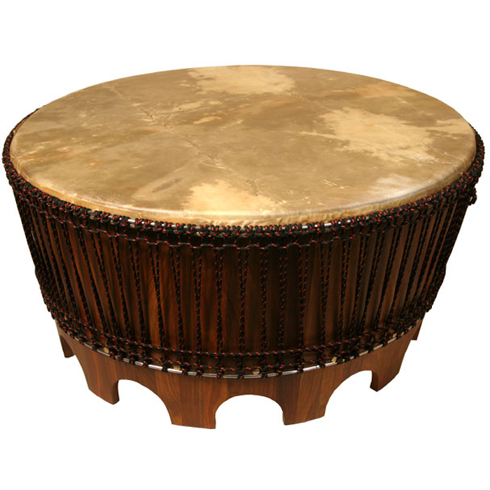 Outstanding Drum Coffee Table 700 x 700 · 354 kB · jpeg