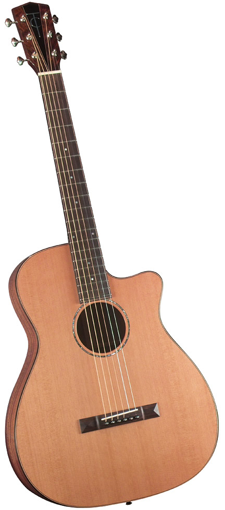 what was the best sounding doomed guitar that you ever played the acoustic guitar forum. Black Bedroom Furniture Sets. Home Design Ideas