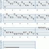 Paganini: Caprice #5 - Ending